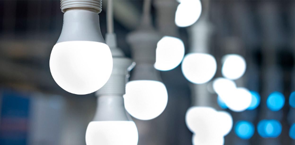 How Do Led Lights Work >> How Do Led Light Bulbs Work And How Long Do They Last