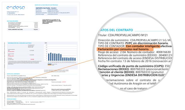 Endesa cambio de titularidad awesome amazing certificado for Cambio titularidad gas natural