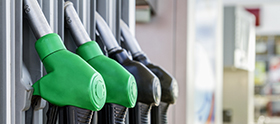 Europe Changes Fuel Labels