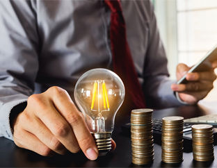 Which electricity tariff should you contract for your business?