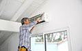 Installing an air conditioning unit, what do you need to consider?