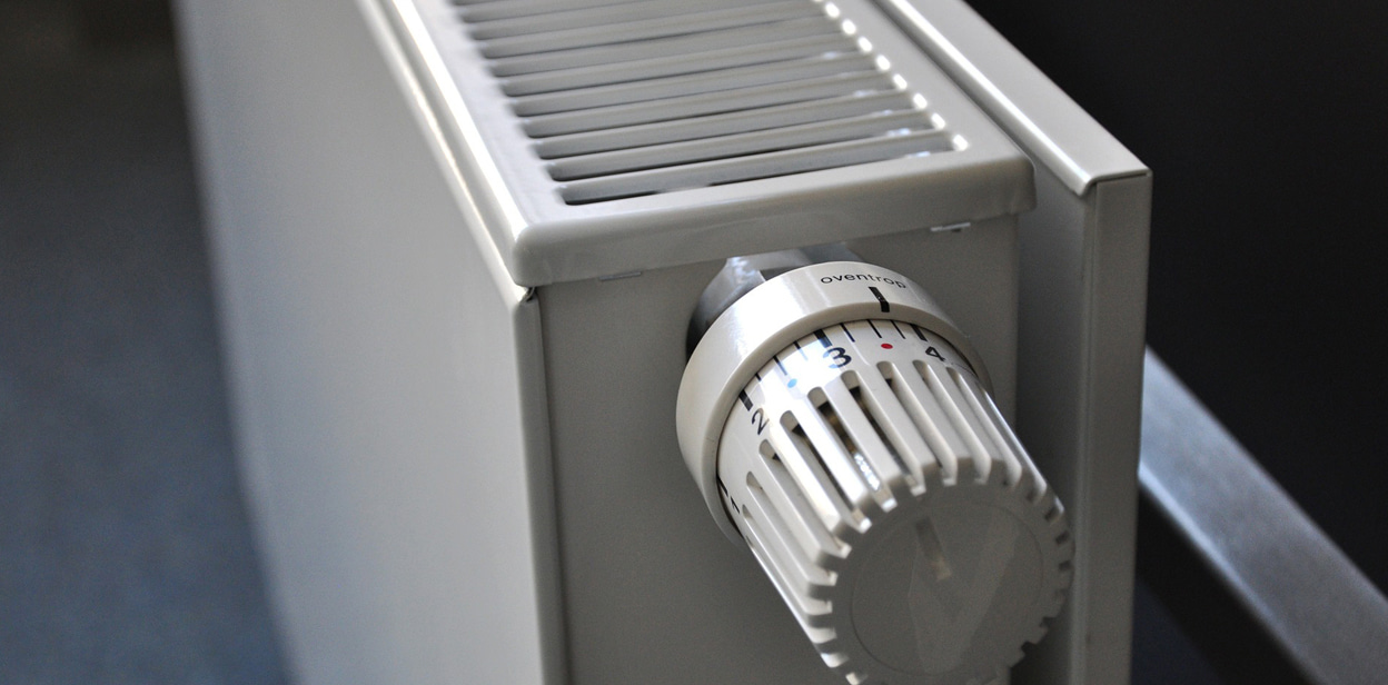 How to program your heating to save money