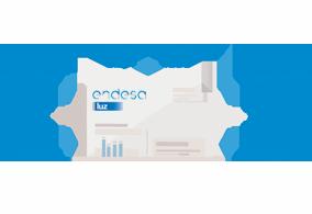 Gestione online facturas luz y gas empresas endesa for Oficina online endesa