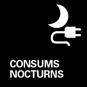Consums noscturns